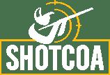 Shotcoa-Header-Logo